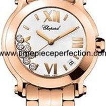 Chopard Happy Sport 277472-5001