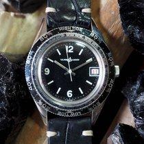 Ulysse Nardin Diver Vintage