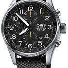 Oris Big Crown ProPilot Chronograph 44mm Mens Watch