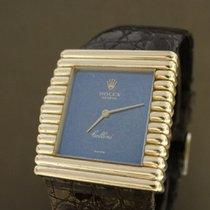Rolex King Midas