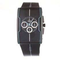 Rado R-ONE XL LP.13650€ -70% NEU Chronograph Limited...