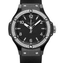 Hublot Big Bang 38mm