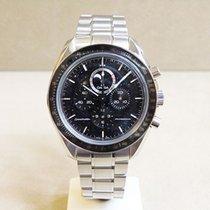 Omega Speedmaster Moonwatch Professional, Ref. 311.30.44.32.01...
