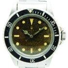 Rolex Submariner 5513 Serpico y Laino