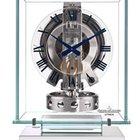 Jaeger-LeCoultre Atmos 3000 Clock Q5135201