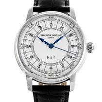 Frederique Constant Watch Zodiac FC-724CC4H6