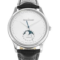 Jaeger-LeCoultre Watch Master Ultra-Thin 1368420