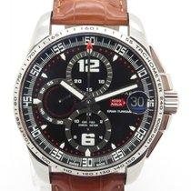 Chopard Mille Miglia Gran Turismo Xl Chronograph 16/8459 Gents...