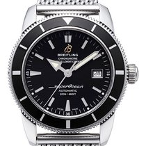Breitling Superocean Heritage 42 mm A1732124.BA61.154A