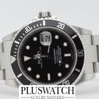 Rolex Submariner 16610 2005 Come nuovo 1627