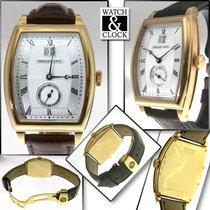 Breguet Heritage Grande date Pink gold full set 5480