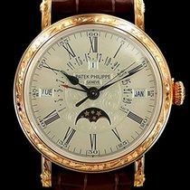 Patek Philippe [NEW] Grand Complication Perpetual Calendar 5160R