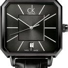 ck Calvin Klein 'Concept' Black K1U21402