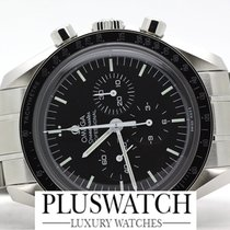 Omega Speedmaster moonwatch professional NEW