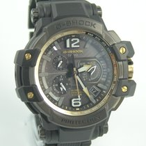 Casio G-Shock Superior Series
