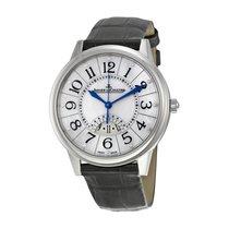 Jaeger-LeCoultre Men's Q3548490 Rendezvous Watch