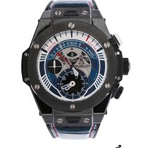 Hublot Big Bang Unico UEFA Euro 2016