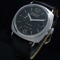 Panerai Radiomir 8 Days Power Reserve Ref. PAM00268