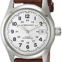 Hamilton Khaki Field Men's Watch H70455553