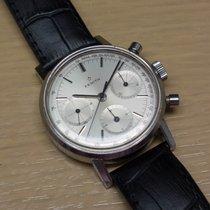 真力时 (Zenith) AH273 stainless steel chronograph