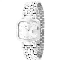 Gucci Classic Ya125411 Watch
