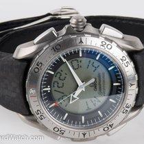 Omega - Speedmaster X-33 : 3291.50