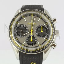 Omega Speedmaster Racing Co-axial Chronograph 40mm – 326.32.40...