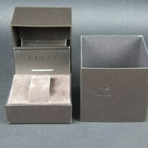 Gucci Box