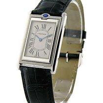 Cartier W1011358 -