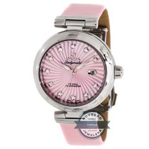 Omega DeVille Ladymatic 425.32.34.20.57.001