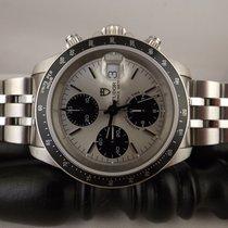 Tudor chrono ref. 79260 Prince date NOS New old stock B&P