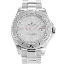 勞力士 (Rolex) Watch Yacht-Master 168622