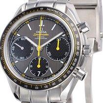 Omega Speedmaster Racing Chronograph, Ref. 326.30.40.50.06.001