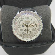 Breitling NAVITIMER SPATIOGRAPHE MONTBRILLANT  CHRONOGRAPH