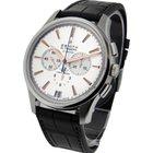 Zenith 36''000 VPH Mens Wristwatch