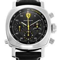 Panerai Watch Ferrari FER00010