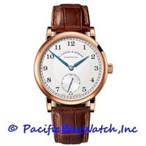 A. Lange & Söhne 1815 235.032 Pre-Owned
