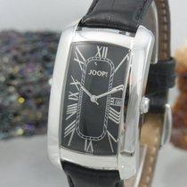 Joop Tm422-1 Squae Sehr Elegante Herrenuhr