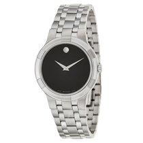 Movado Men's Metio Watch