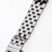 Perigáum Edelstahl Ersatzband P-0605 22 mm