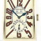 "Roger Dubuis ""Much More"" Perpetual Calendar , Box..."