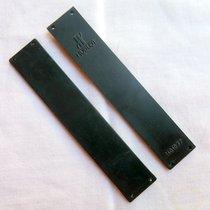 Hublot Rubber Strap 140 10 77