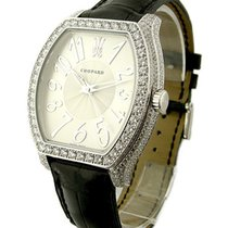 Chopard The Prince''''s Foundation Pave...