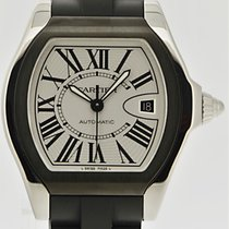 Cartier Roadster S Large