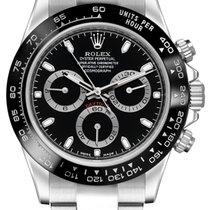 Rolex 116500LN Black