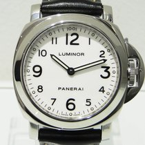 Panerai Luminor Base PAM 00114