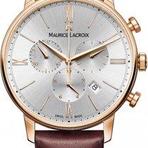 Maurice Lacroix Eliros EL1098-PVP01-111-1