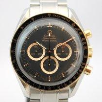 Omega Speedmaster Moonwatch Apollo 15 Limited Edition