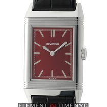 Jaeger-LeCoultre Reverso Grande Reverso Tribute To 1931 Rouge...