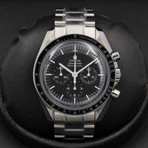 Omega Speedmaster - Moon Watch - 311.30.42.30.01.005 - 2017 -...